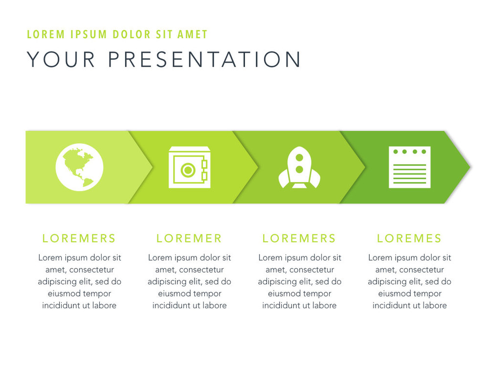 Light_Green_Presentation.029.jpeg