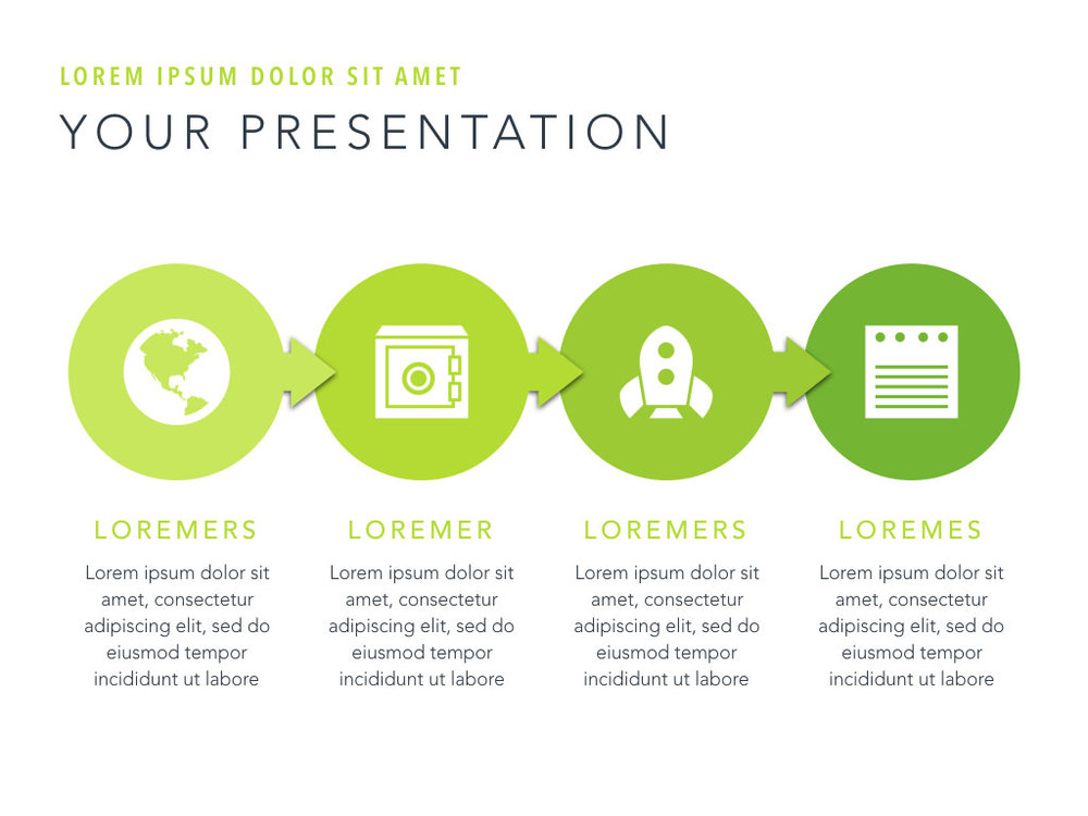 Light_Green_Presentation.028.jpeg