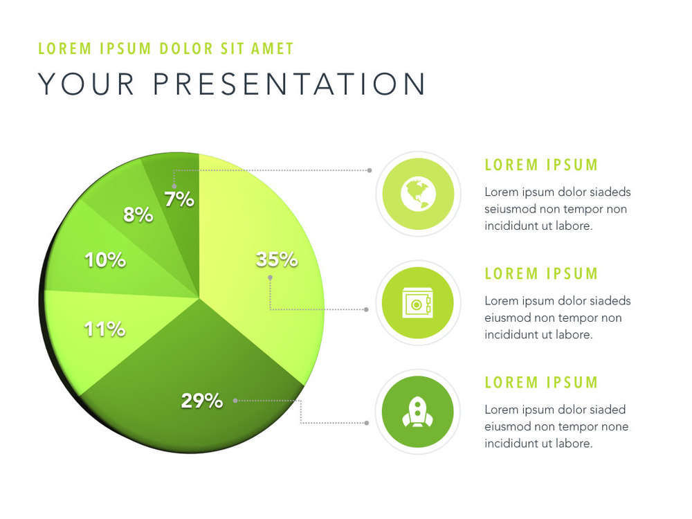Light_Green_Presentation.025.jpeg