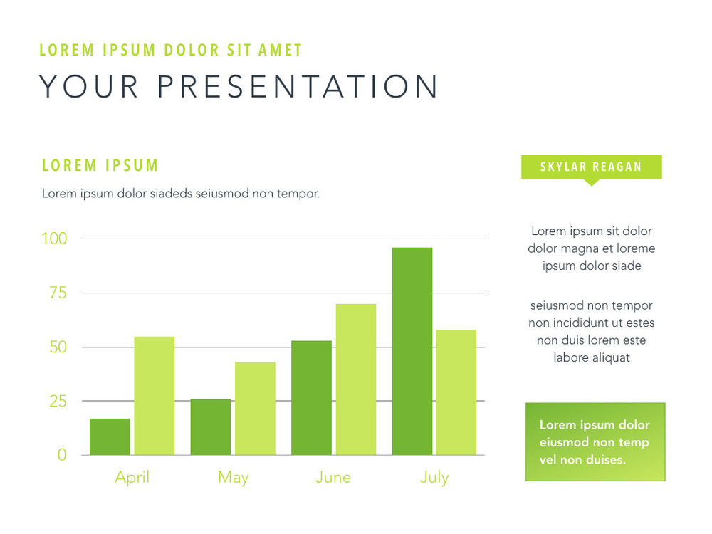 Light_Green_Presentation.020.jpeg