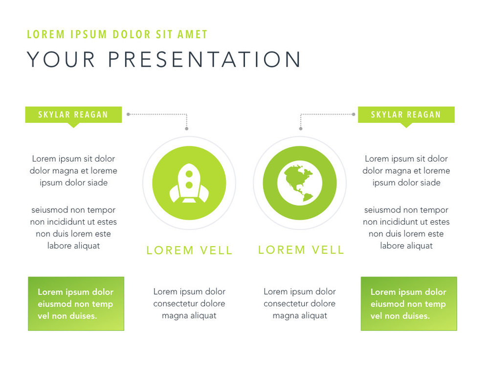 Light_Green_Presentation.019.jpeg