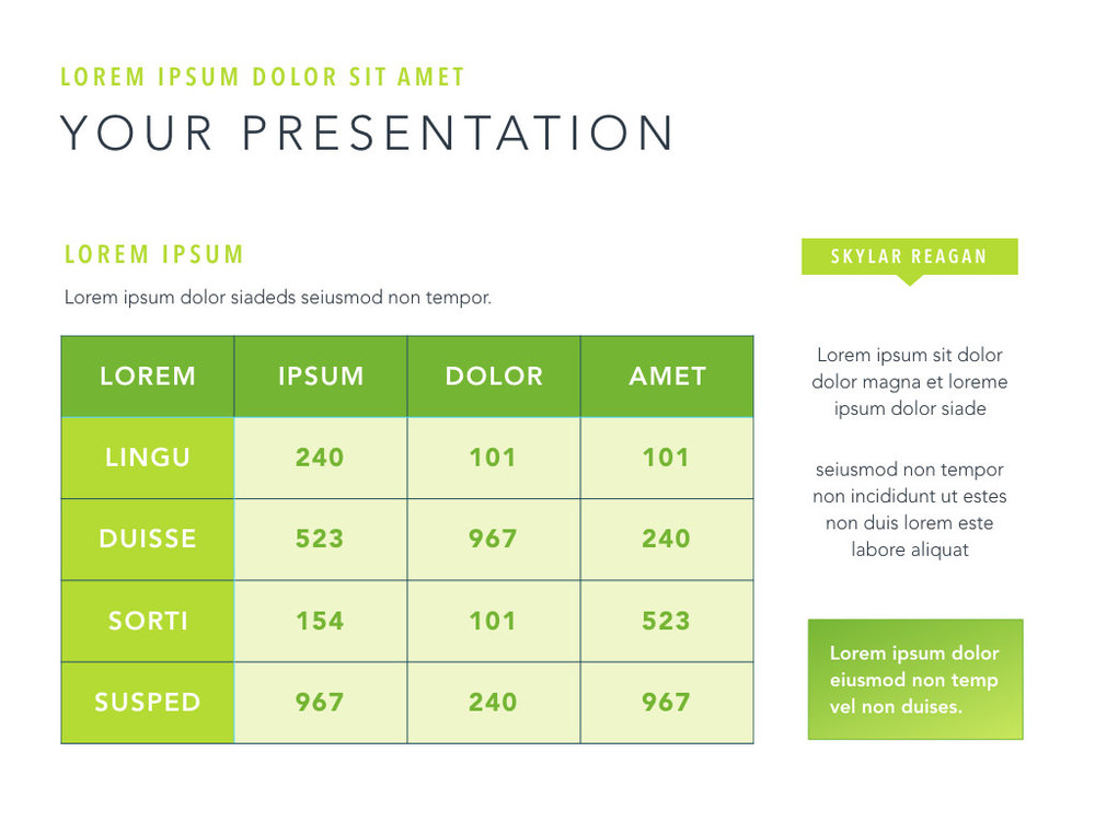 Light_Green_Presentation.016.jpeg
