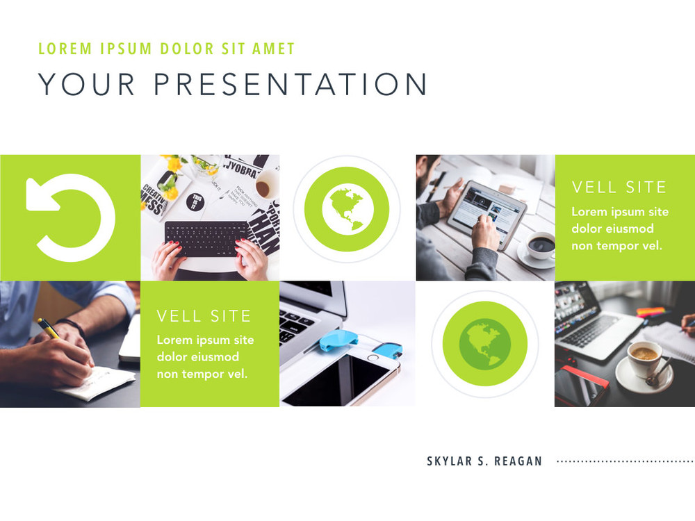Light_Green_Presentation.013.jpeg
