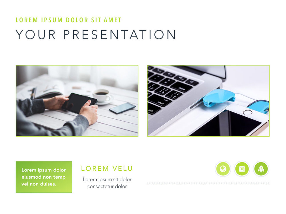 Light_Green_Presentation.008.jpeg