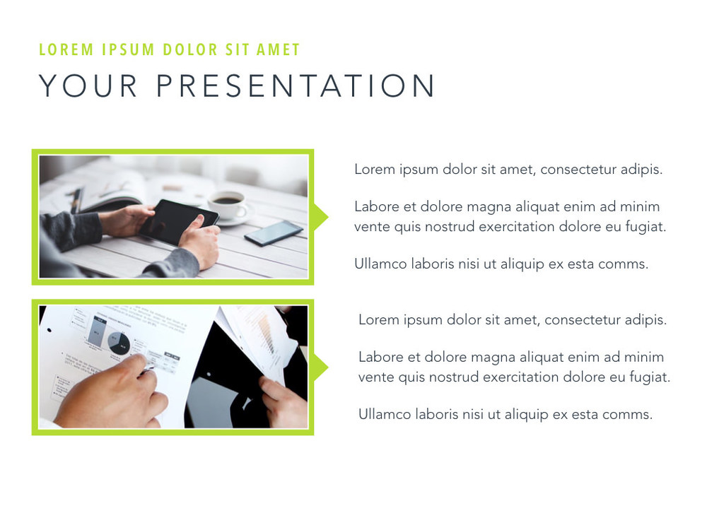 Light_Green_Presentation.009.jpeg
