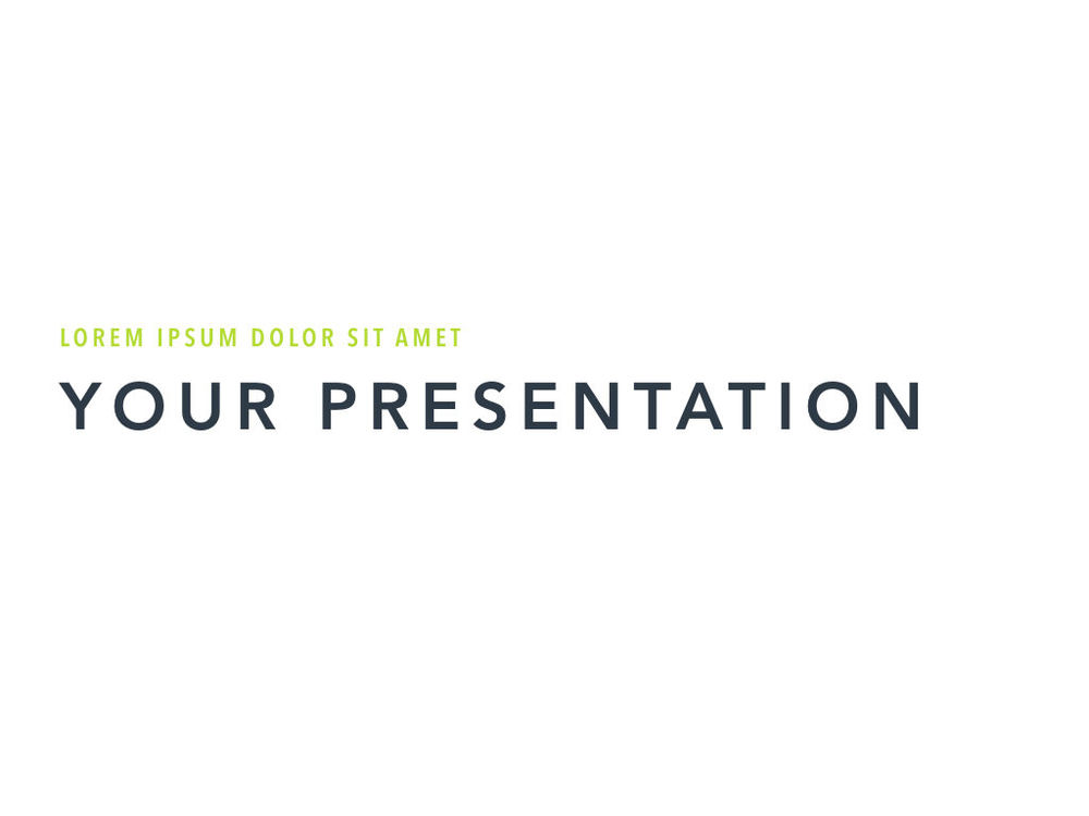Light_Green_Presentation.001.jpeg