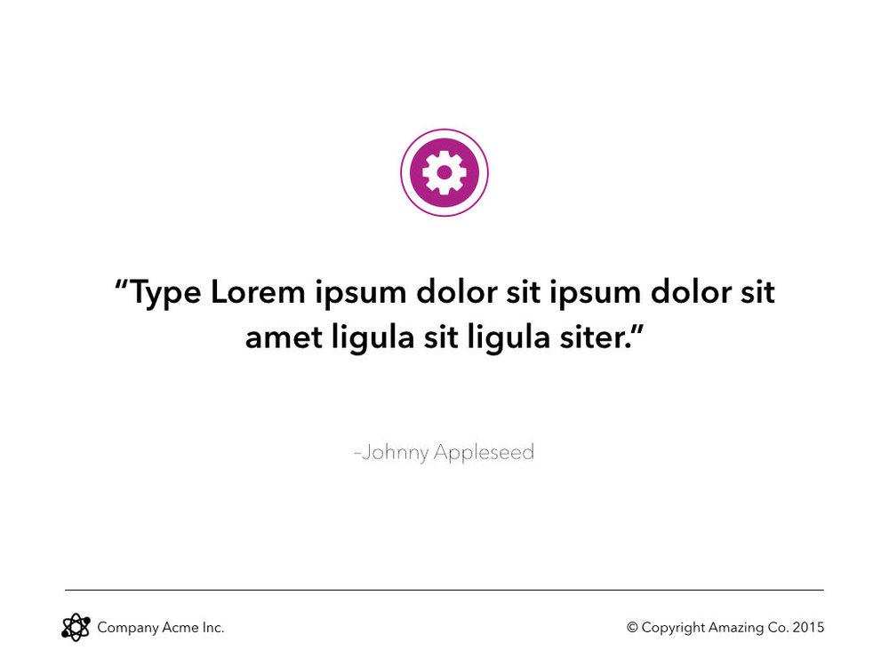 Creative_Agency_Purple.034.jpeg