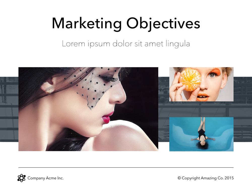 Creative_Agency_Purple.025.jpeg