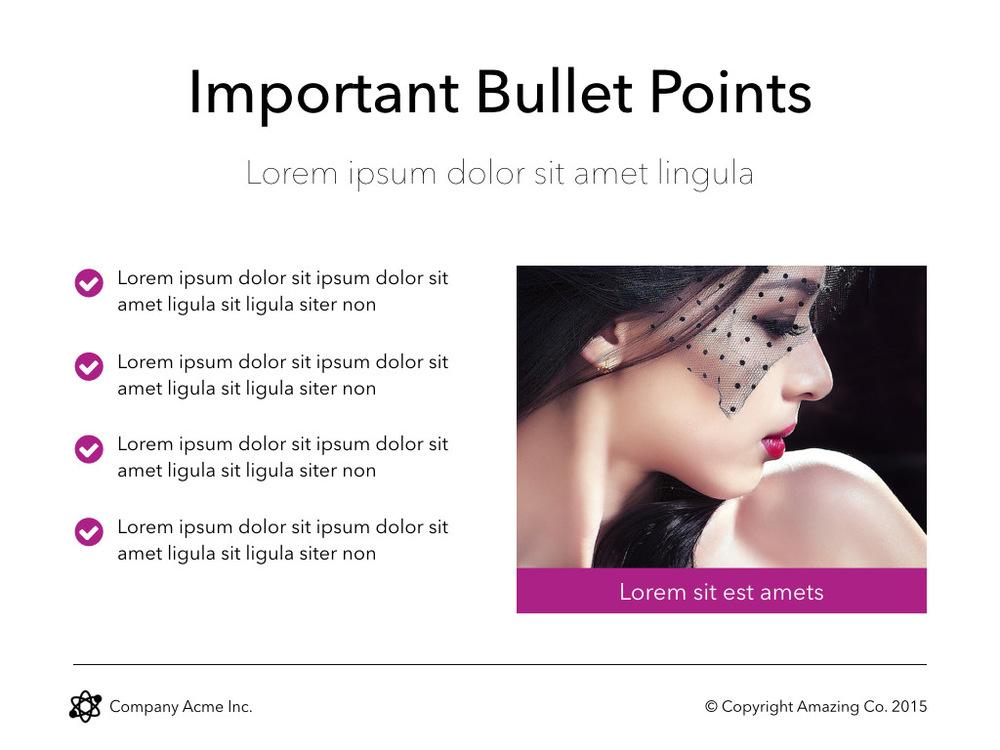 Creative_Agency_Purple.012.jpeg