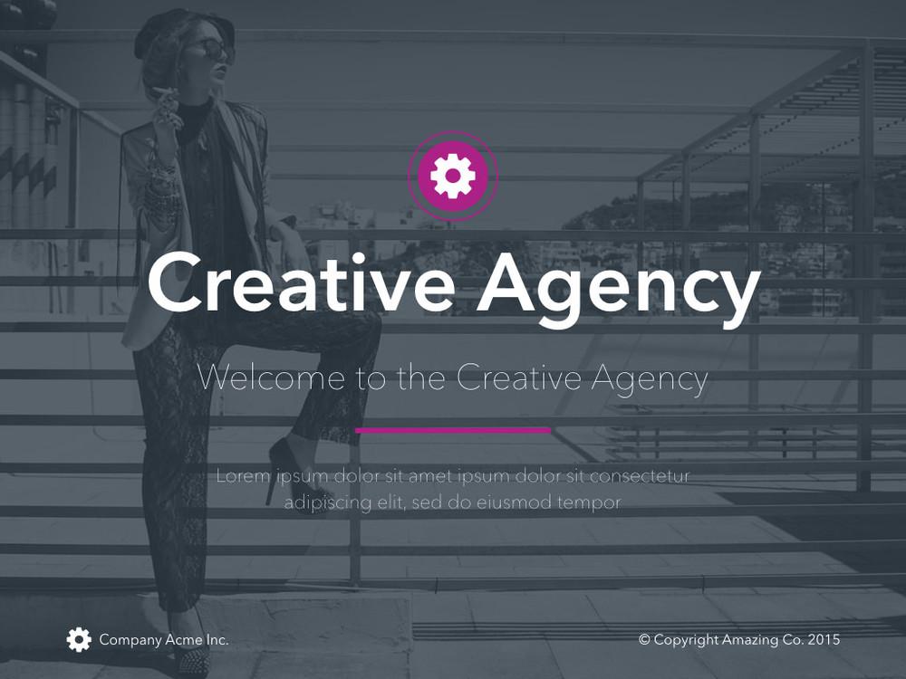 Creative_Agency_Purple.003.jpeg