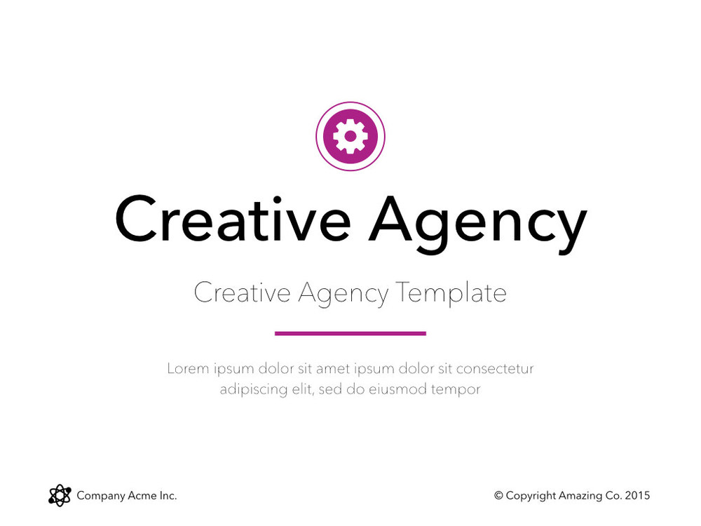 Creative_Agency_Purple.001.jpeg