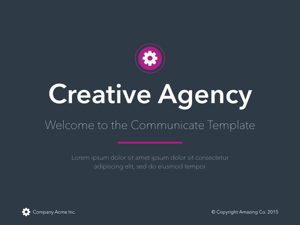 Creative_Agency_Purple.002.jpeg