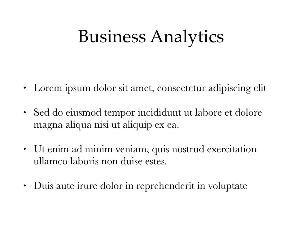 Business_Analytics_Red.027.jpeg