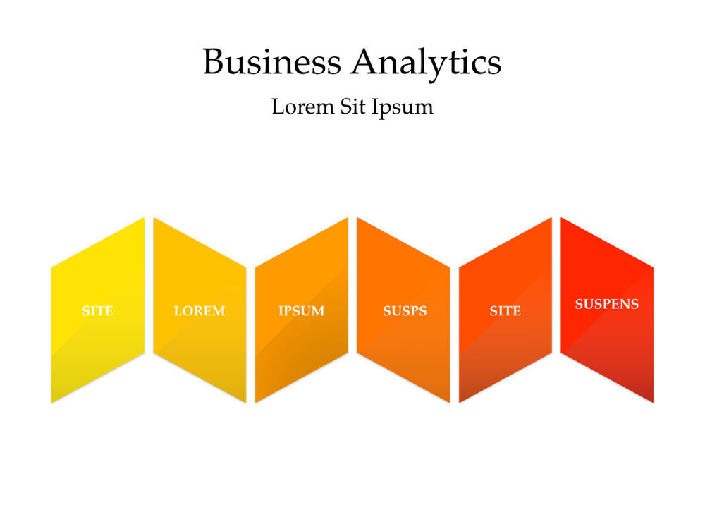 Business_Analytics_Red.024.jpeg