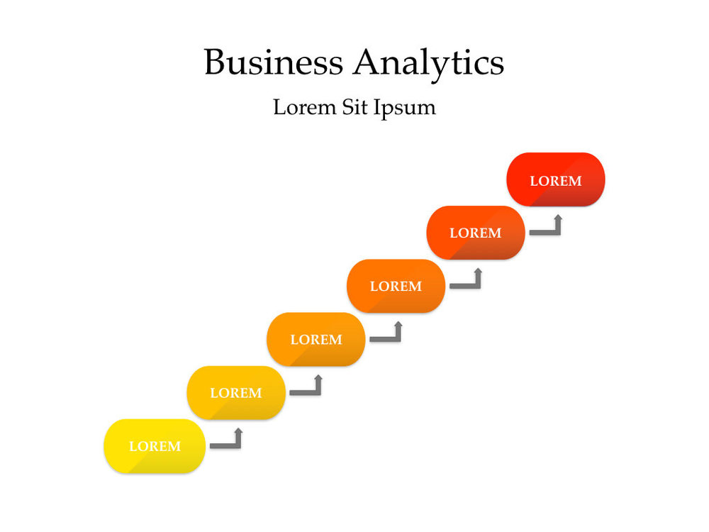 Business_Analytics_Red.021.jpeg