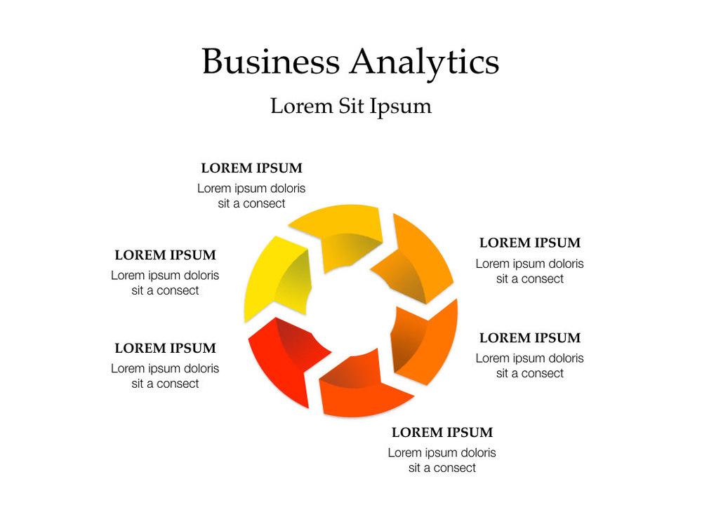 Business_Analytics_Red.019.jpeg