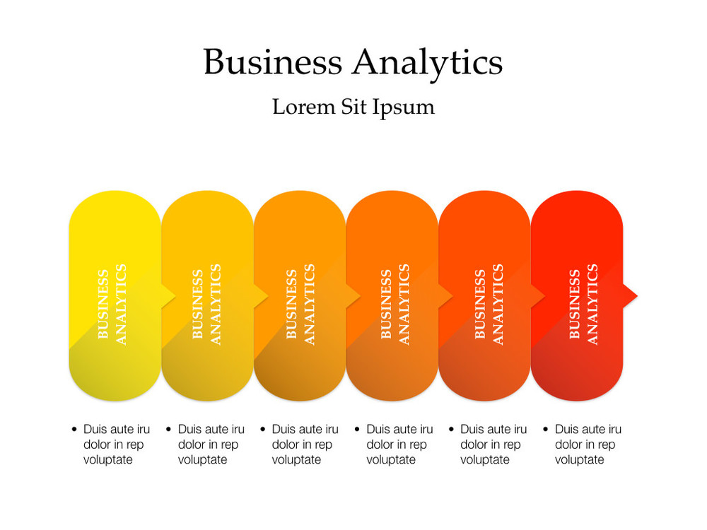 Business_Analytics_Red.015.jpeg