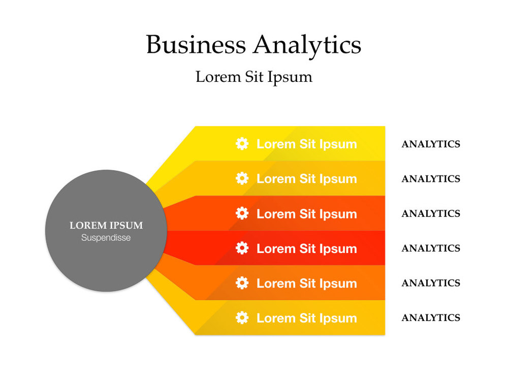 Business_Analytics_Red.014.jpeg