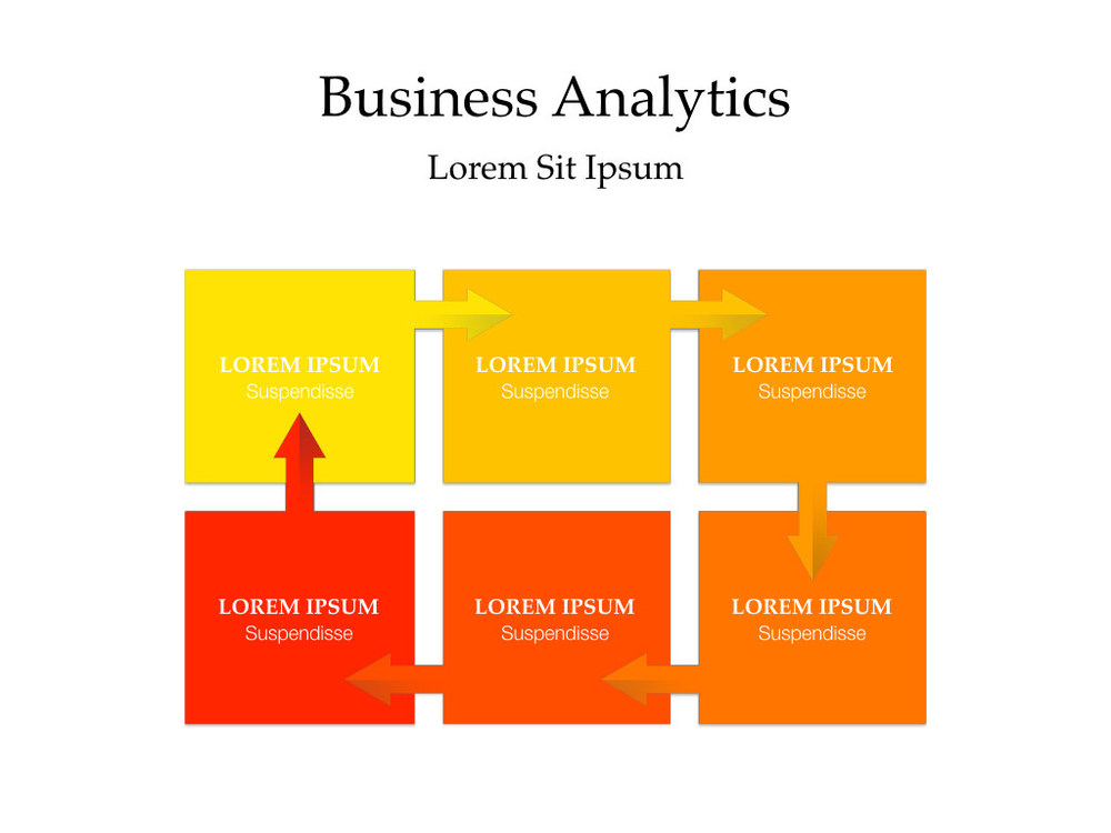 Business_Analytics_Red.013.jpeg