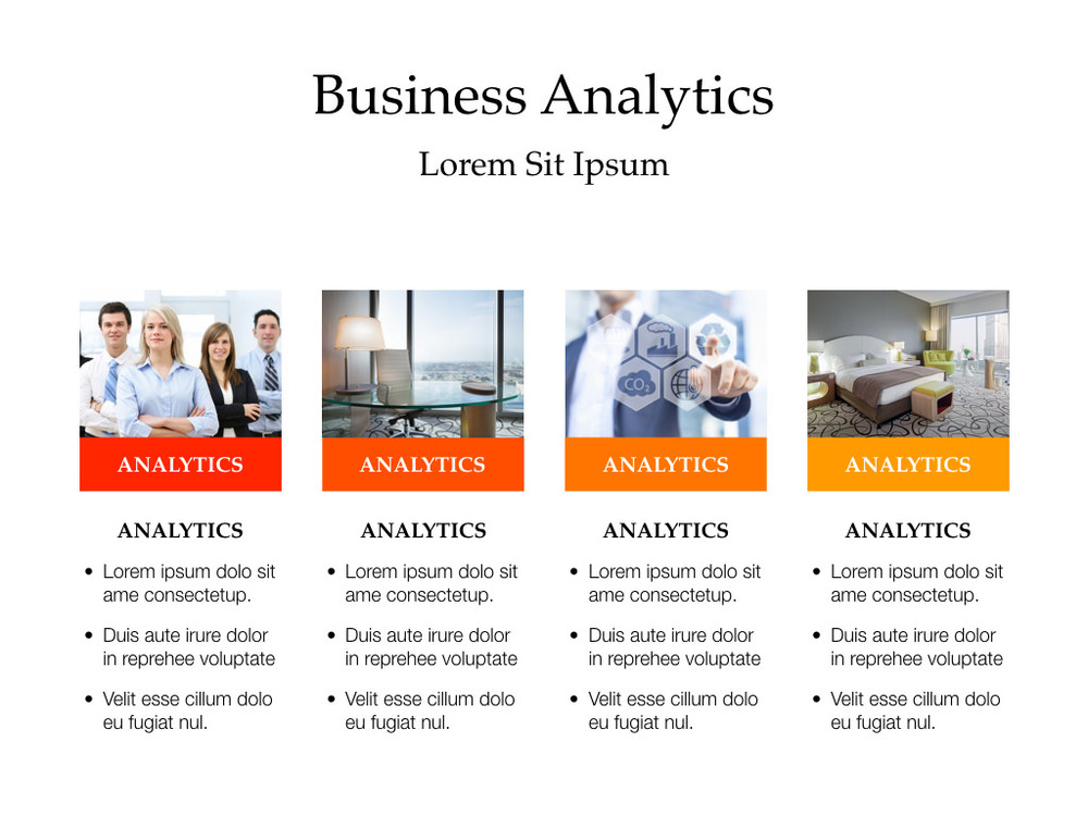 Business_Analytics_Red.010.jpeg