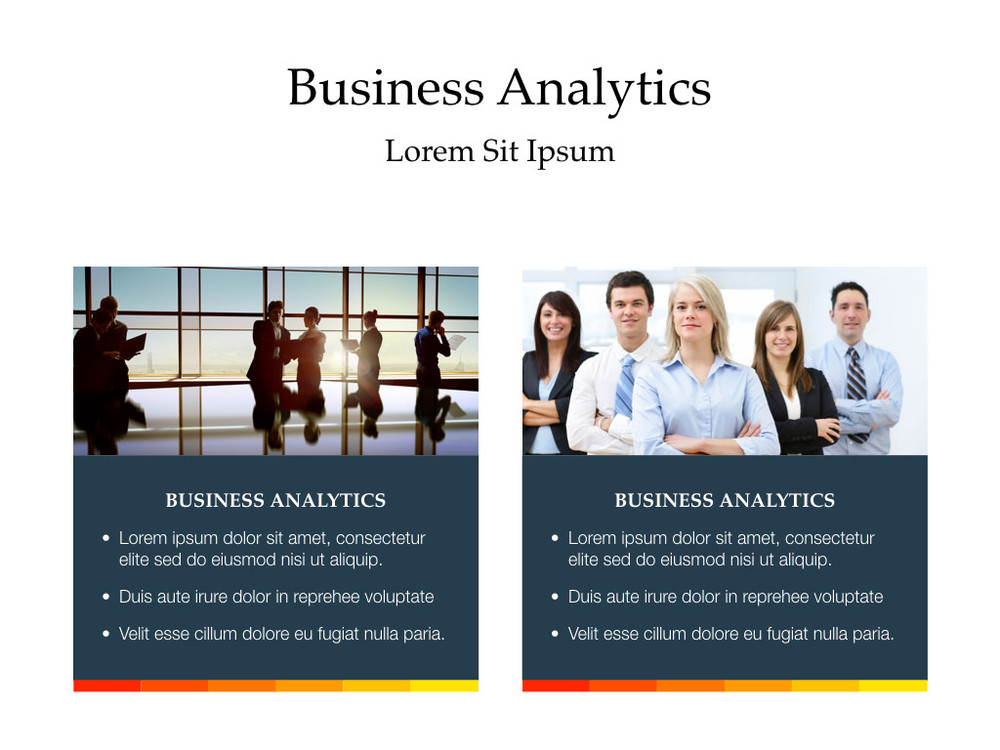 Business_Analytics_Red.007.jpeg