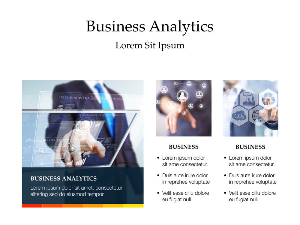 Business_Analytics_Red.006.jpeg