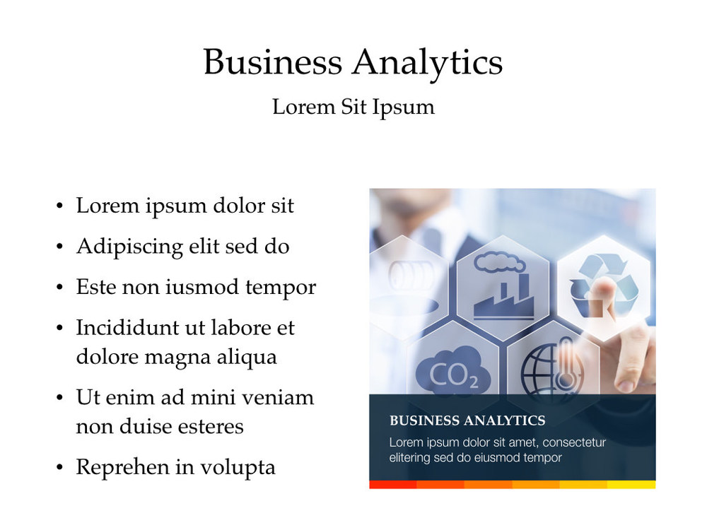Business_Analytics_Red.005.jpeg