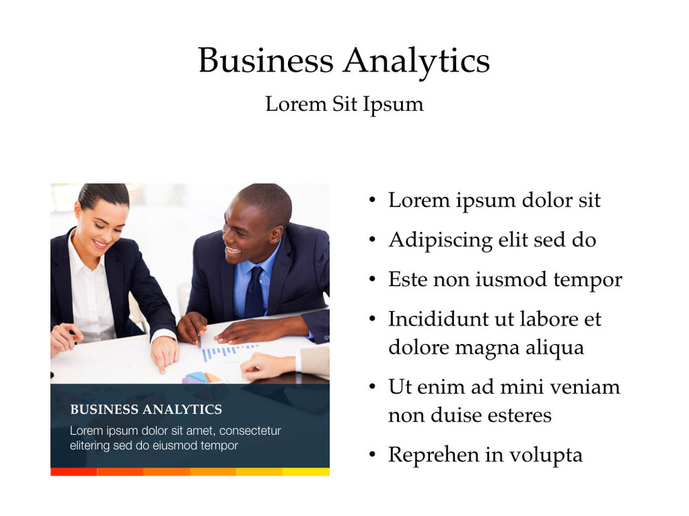 Business_Analytics_Red.004.jpeg