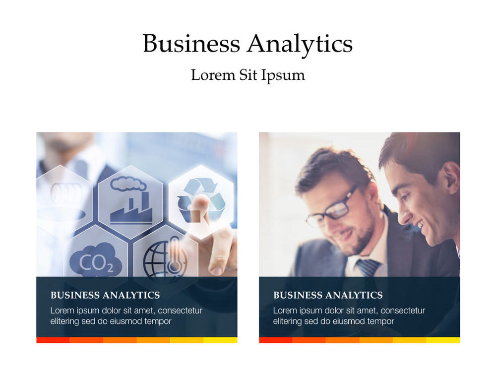 Business_Analytics_Red.003.jpeg
