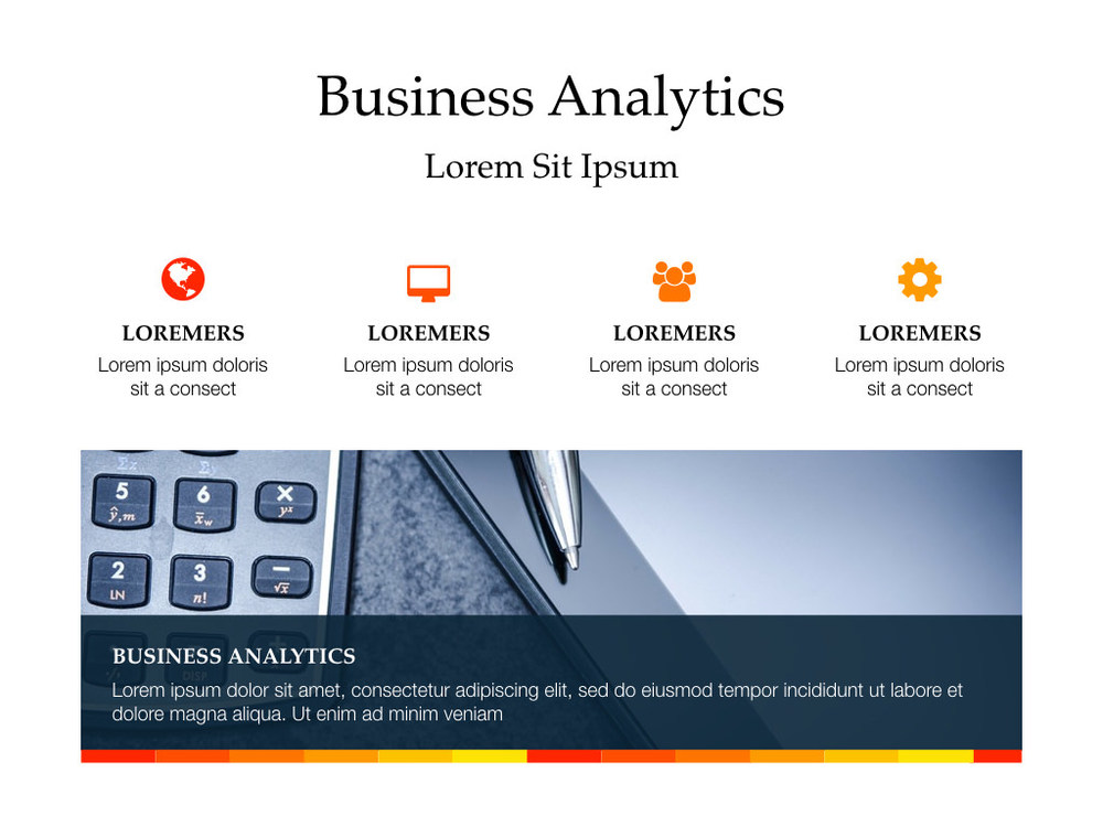 Business_Analytics_Red.002.jpeg