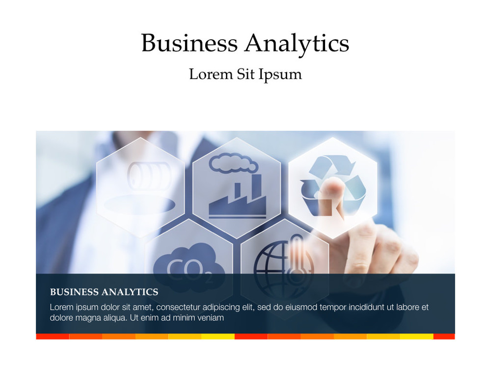 Business_Analytics_Red.001.jpeg