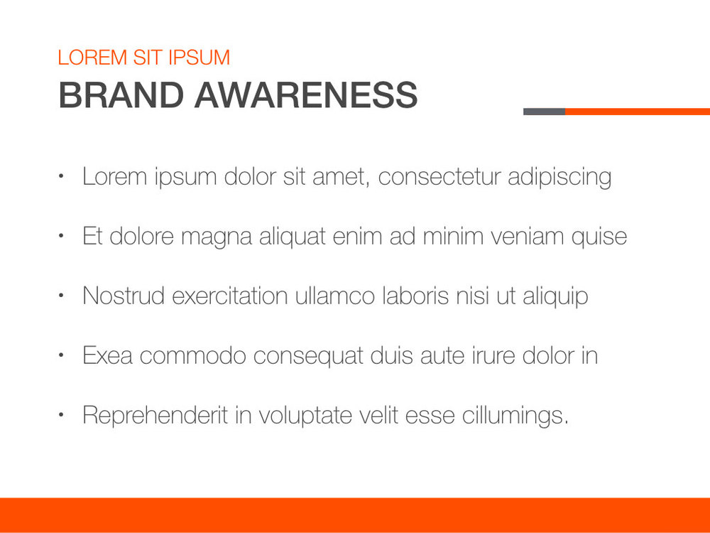 Brand_Awareness_Orange.031.jpeg