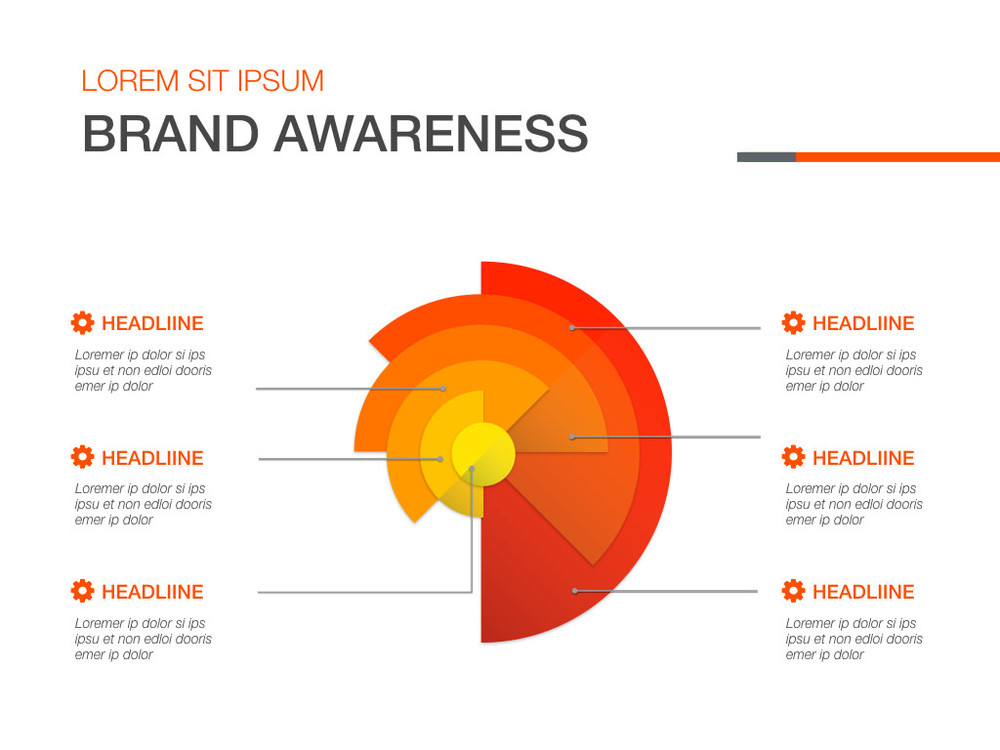 Brand_Awareness_Orange.027.jpeg