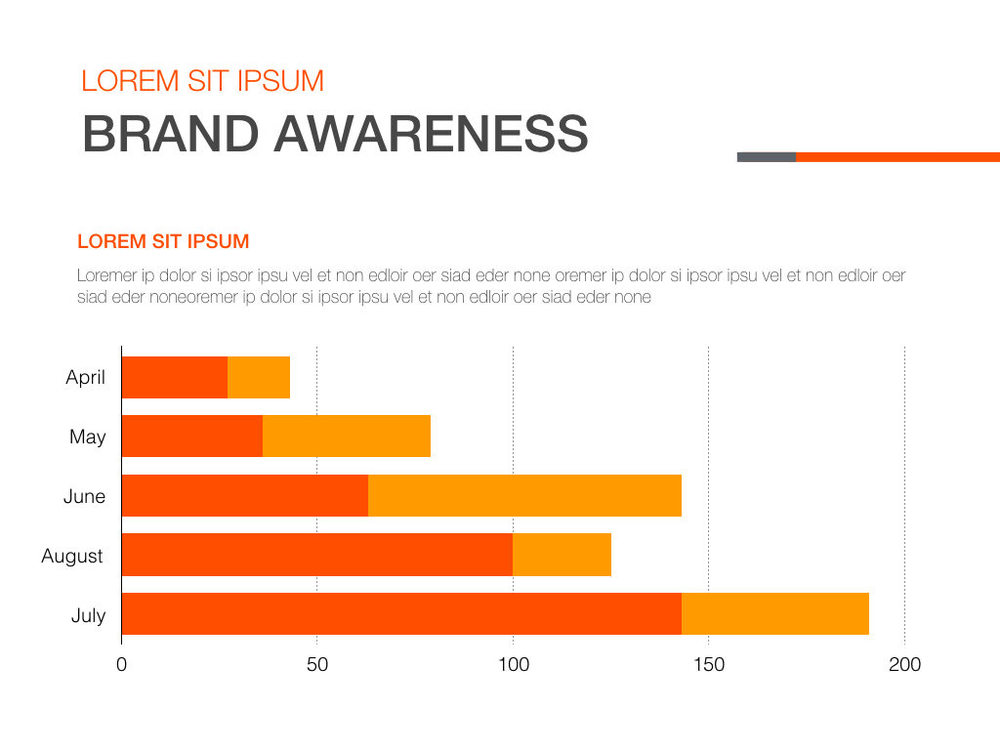 Brand_Awareness_Orange.024.jpeg