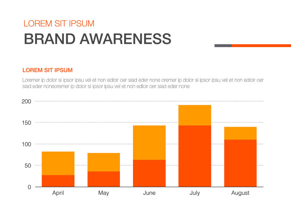 Brand_Awareness_Orange.023.jpeg
