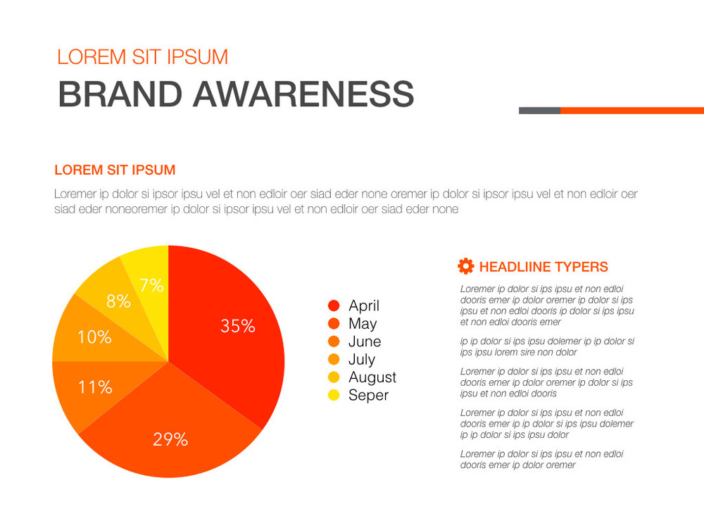 Brand_Awareness_Orange.022.jpeg