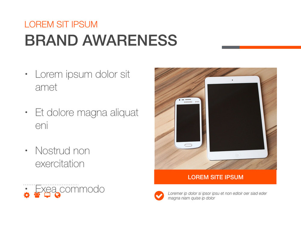 Brand_Awareness_Orange.015.jpeg