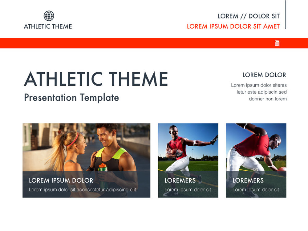 Athletic_Theme_Red.012.jpeg