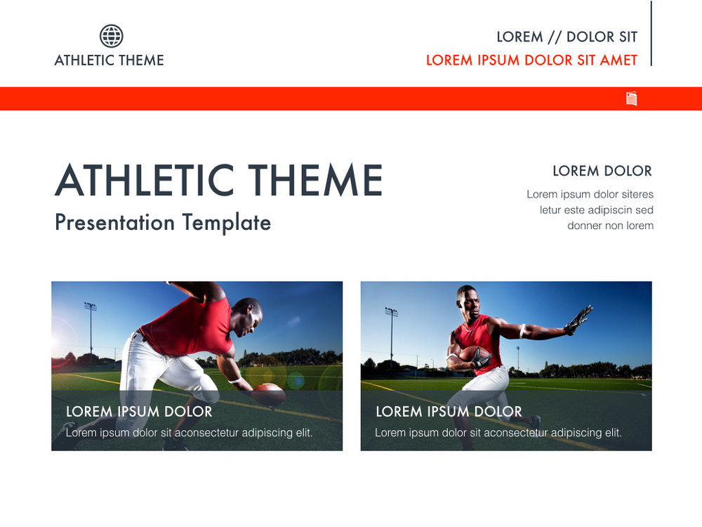 Athletic_Theme_Red.011.jpeg