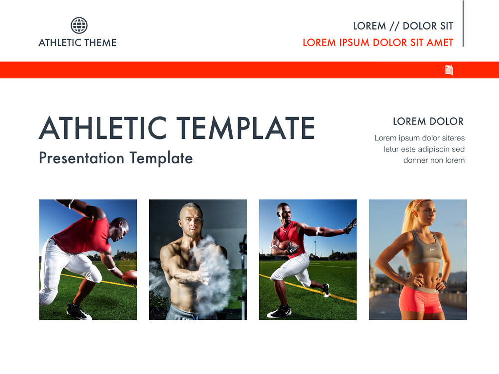 Athletic_Theme_Red.009.jpeg