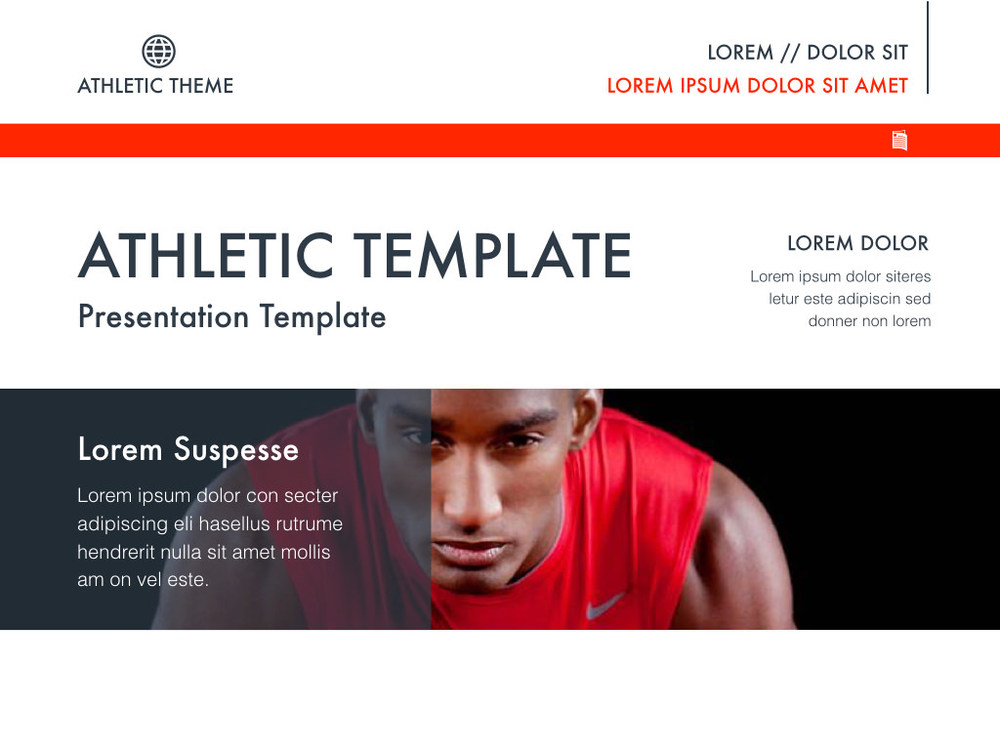 Athletic_Theme_Red.008.jpeg