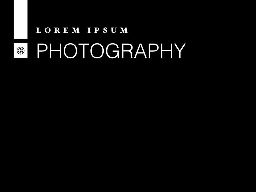 Photography_Dark.017.jpeg