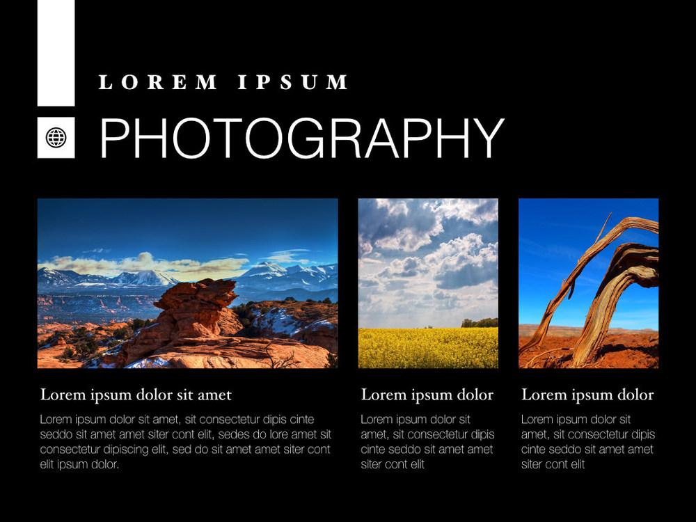 Photography_Dark.013.jpeg