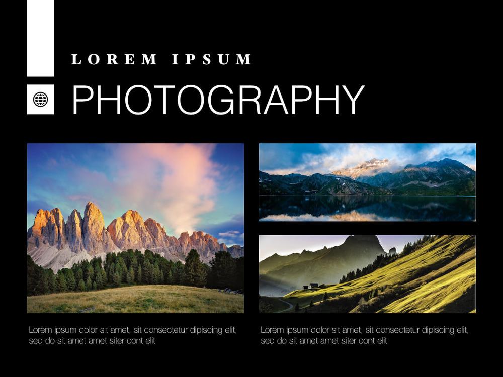 Photography_Dark.012.jpeg