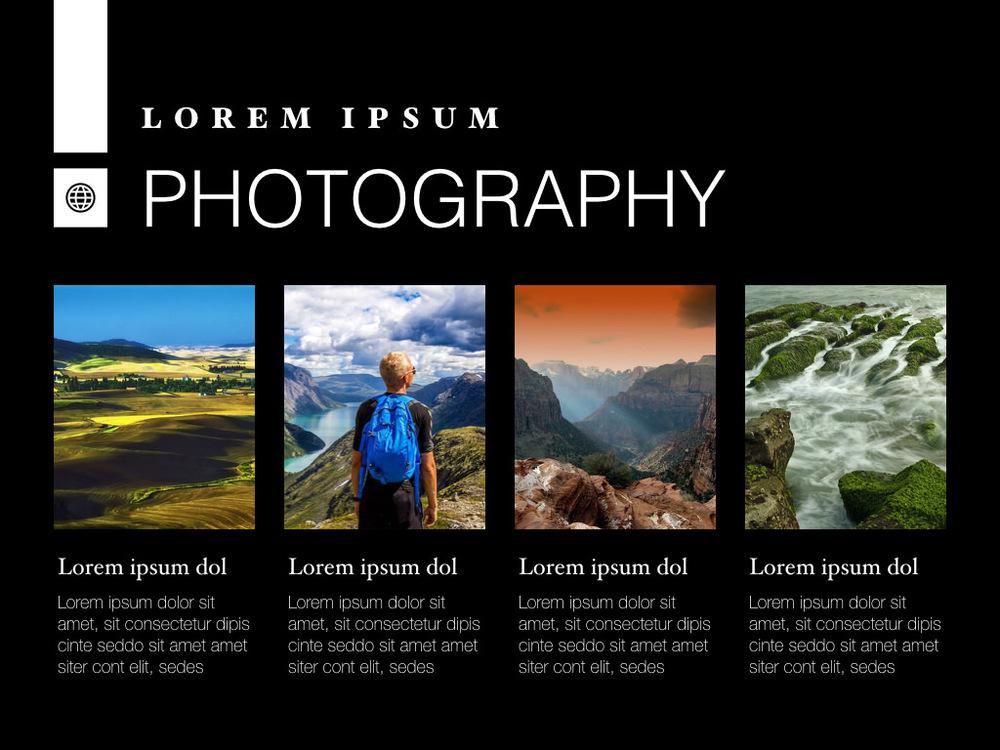 Photography_Dark.011.jpeg