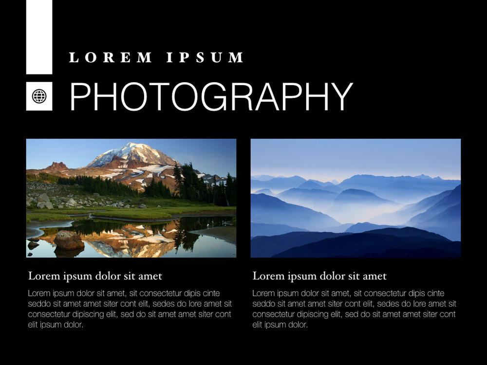 Photography_Dark.009.jpeg