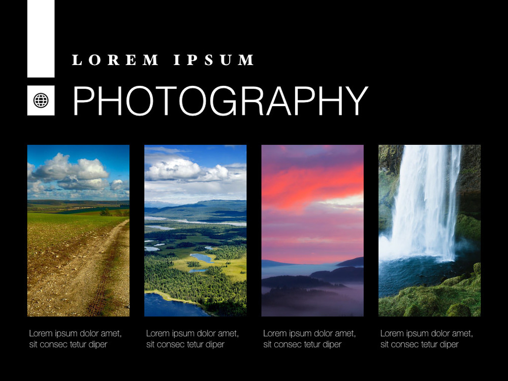 Photography_Dark.010.jpeg
