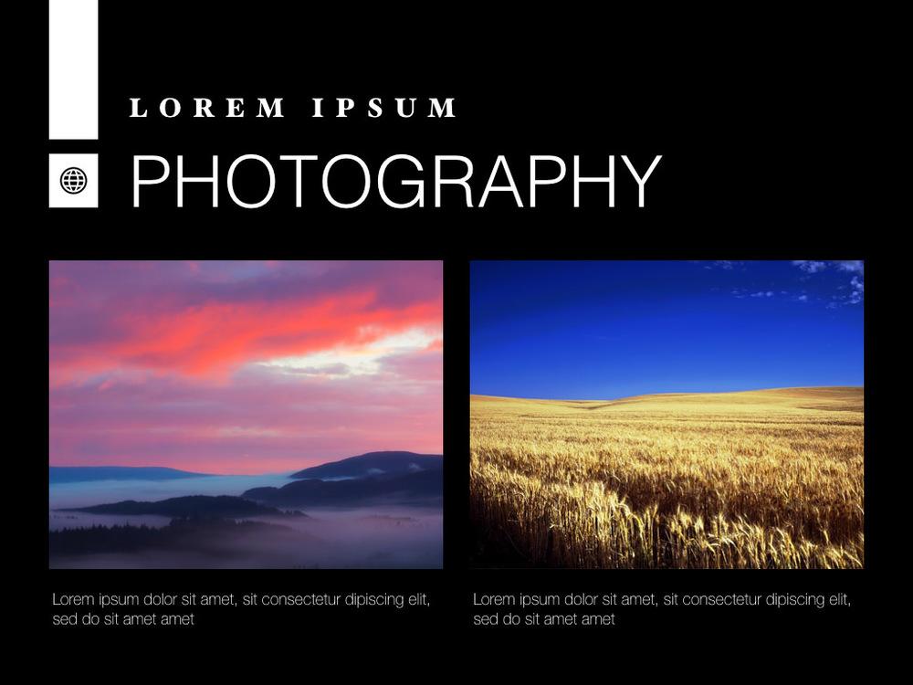Photography_Dark.008.jpeg