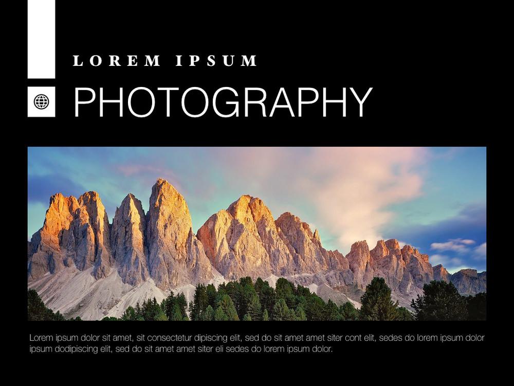 Photography_Dark.007.jpeg