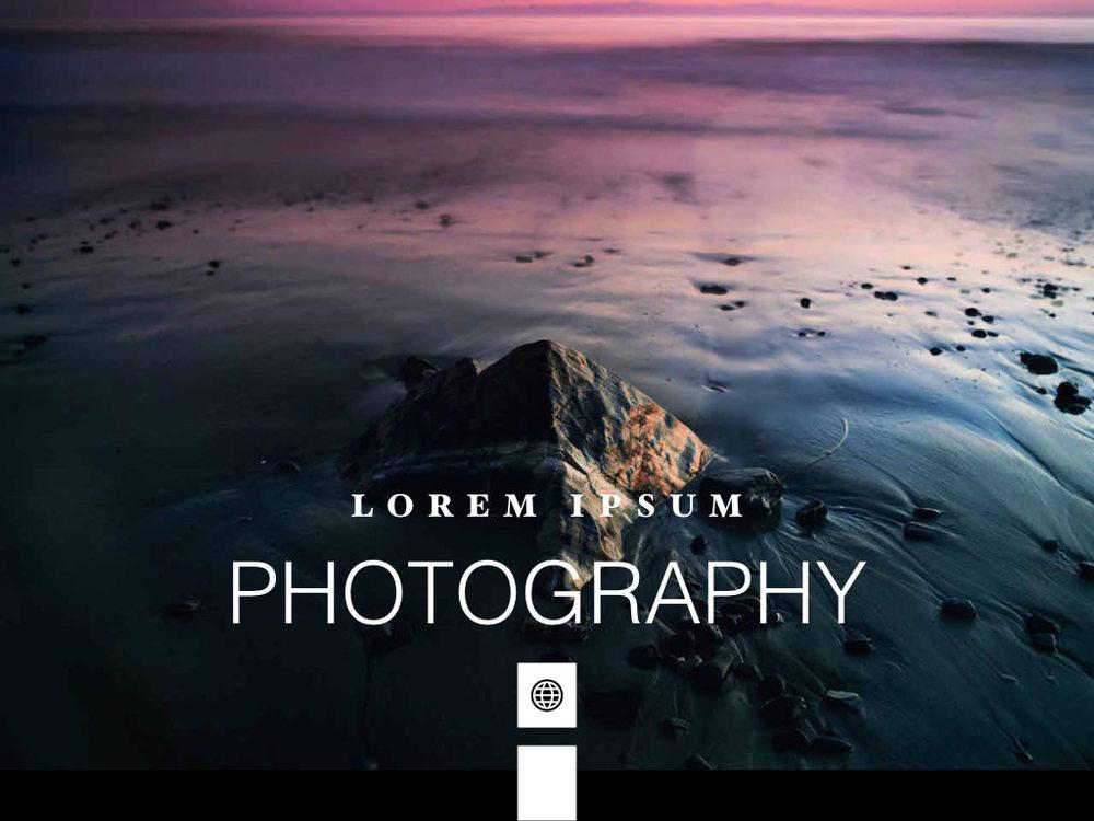 Photography_Dark.004.jpeg
